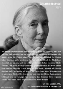 Weltfriedenstag_Statement_2015