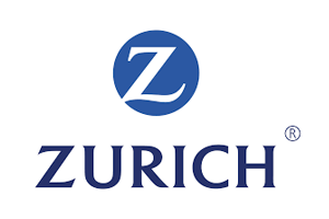 http://www.erichartner.at/wp-content/uploads/2015/11/zurich-wpcf_300x200.png