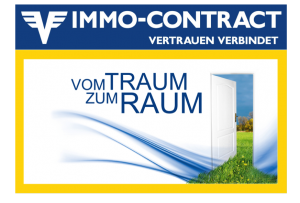 http://www.erichartner.at/wp-content/uploads/2017/08/IMMO-CONTRACT2_VomTraumzumRaum3-wpcf_300x203.png